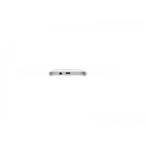 Смартфон Huawei Ascend Y320 (Y320-u03) White