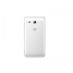 Смартфон Huawei Ascend Y511 (Y511-U30) White