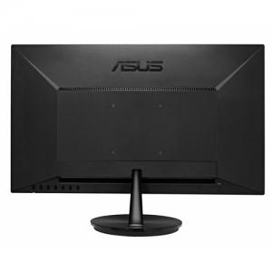 Монитор Asus VN248H
