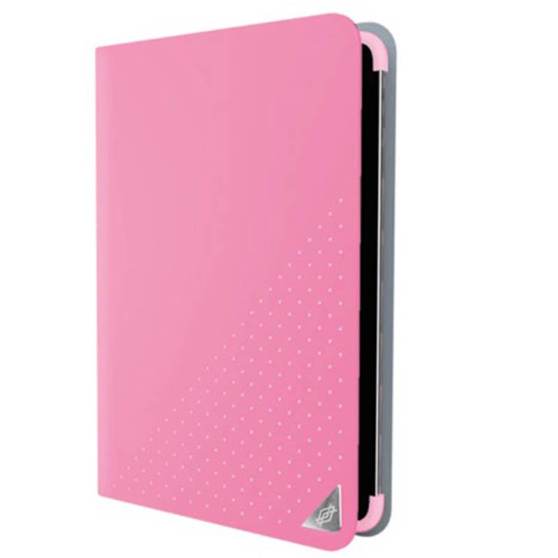 Чехол для планшета X-Doria Folio Leather 420907