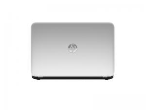 Ноутбук HP Pavilion 15-j011er (E7G52EA)