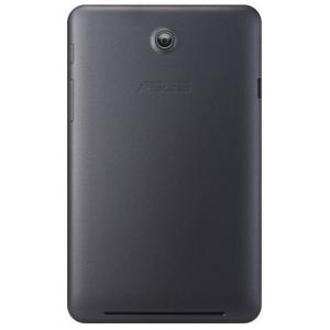Планшет Asus Memo Pad HD ME173X Grey