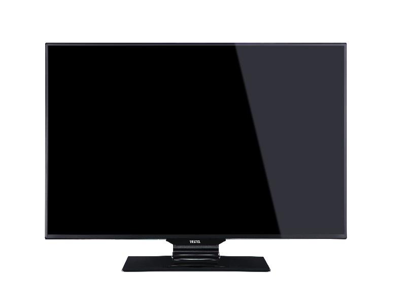 Телевизор Vestel 42LES6503F