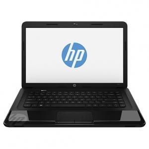 Ноутбук HP 2000-2d83SR (F2U48EA)