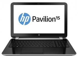 Ноутбук HP Pavilion 15-n029sr (F2U12EA)