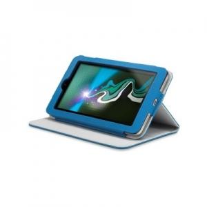 Чехол для планшета HP Slate (E3F46AA) Blue