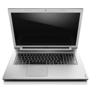 Ноутбук Lenovo Ideapad Z710 (59402428) Black
