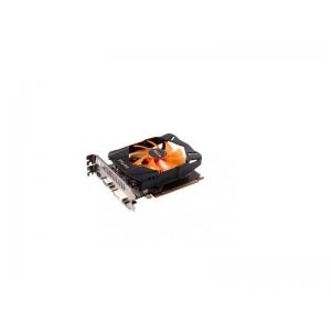 Видеокарта Zotac GTX650 (ZT-61012-12)