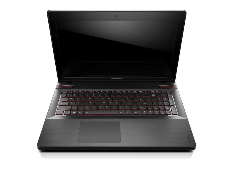 Ноутбук Lenovo Ideapad Y500 (59369496)