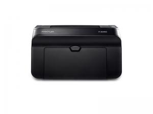 Принтер Pantum P2050 (AA9A-0526-AS0)