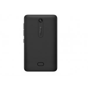 Смартфон Nokia Asha 503 Black