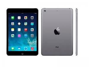 Планшет Apple iPad Mini2 16GB Space Grey