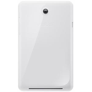 Планшет Asus Memo Pad HD ME173X White