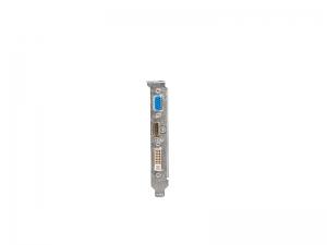 Видеокарта Gigabyte GV-N610
