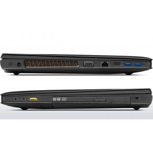 Ноутбук Lenovo Ideapad Y510P (59394137)