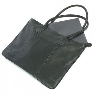Сумка для ноутбука Tucano Borsa BOTP13 Black