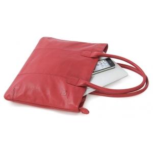 Сумка для ноутбука Tucano Borsa BOTP13-R Red