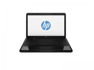 Ноутбук HP 2000-2d04SR (F1W91EA)