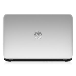 Ноутбук HP Envy 15-j040sr (F2U03EA)