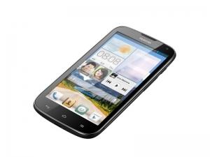 Смартфон Huawei Ascend G610 (G610-u20) Black