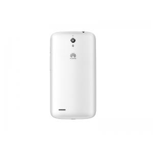 Смартфон Huawei Ascend G610 (G610-u20) White