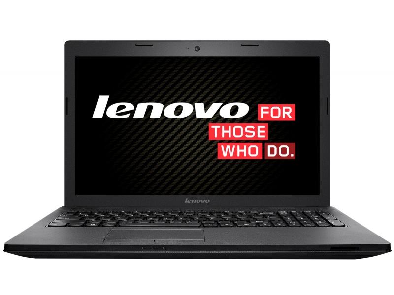 Ноутбук Lenovo G510 (59402421)