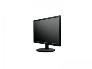 Монитор AOC E2260SWDN Black