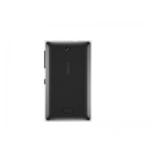 Смартфон Nokia Asha 500 Black