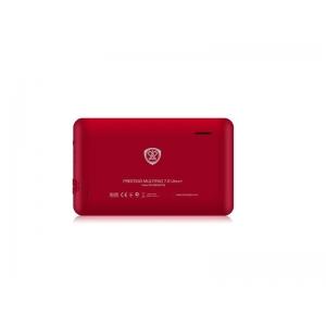 Планшет Prestigio PMP3670B Red