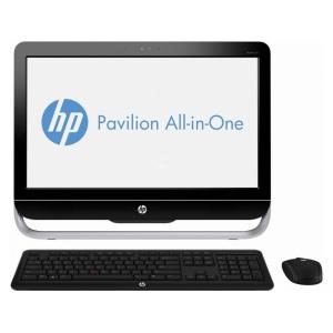 Моноблок HP Pavilion 23-b308er (D7E53EA)