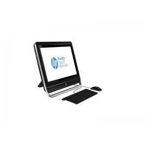 Моноблок HP Pavilion Touchsmart 23-f330er (F6E34EA)