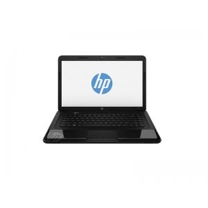 Ноутбук HP 2000-2d56SR (F1W82EA)