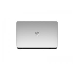 Ноутбук HP ENVY 17-j012sr (F0F25EA) Silver Aluminium