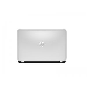 Ноутбук HP Palivion 15-n087sr (F4U27EA) Grey