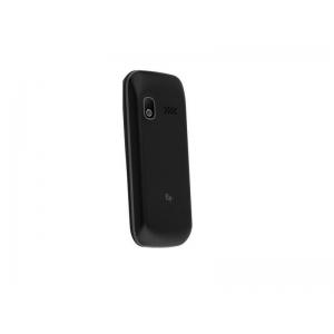 Мобильный телефон Fly DS106D Black
