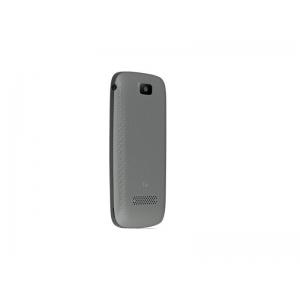 Мобильный телефон Fly DS115 Silver