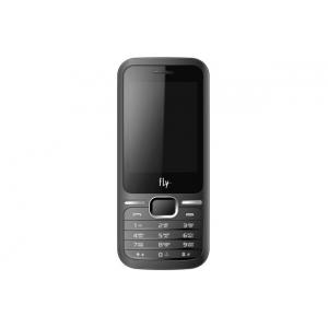 Мобильный телефон Fly DS125 Grey
