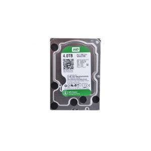 HDD диск WD 4TB (WD40EZRX)