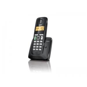 Радиотелефон Siemens Gigaset A220