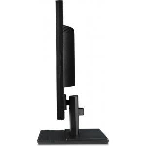 Монитор Acer V236HLBD