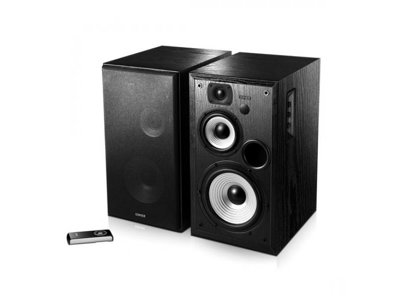 Звуковые колонки Edifier R2700 Studio 7