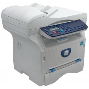 МФУ Xerox WC 3100