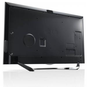 Телевизор LG 55LA860V