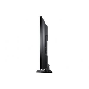 Телевизор Samsung UE40FH5007KXKZ