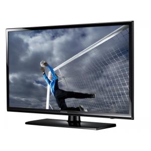 Телевизор Samsung (UE32FH4003WXKZ)