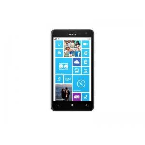 Смартфон Nokia Lumia 3G 625 White