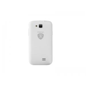Смартфон Prestigio MultiPhone 3400 Duo White