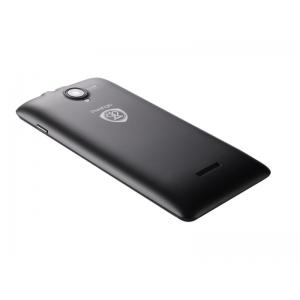 Смартфон Prestigio MultiPhone 5450 Duo Black