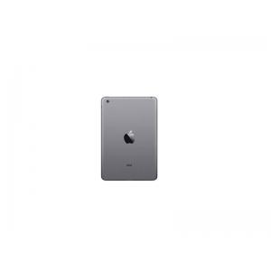 Планшет iPad Mini2 32GB Silver Retina