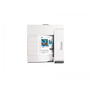 Принтер HP LJ CP5225 (CE710A)